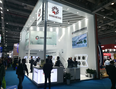 winhere-in-automechanika-shanghai-2019.jpg